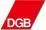 DGB Bezirk Baden-Württemberg